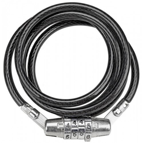 Azimut Combination cable 6x1200mm
