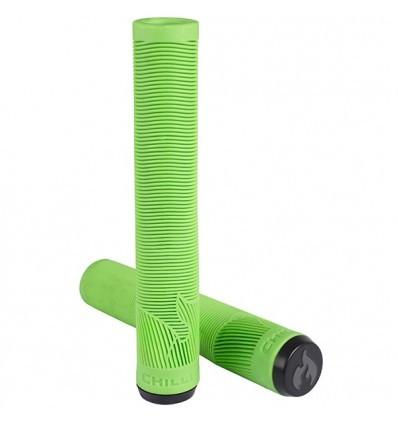 Scooter grips Chilli Handlegrip XL
