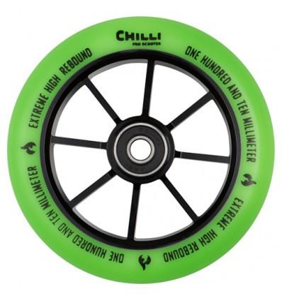 Scooter wheel Chilli Pro Base