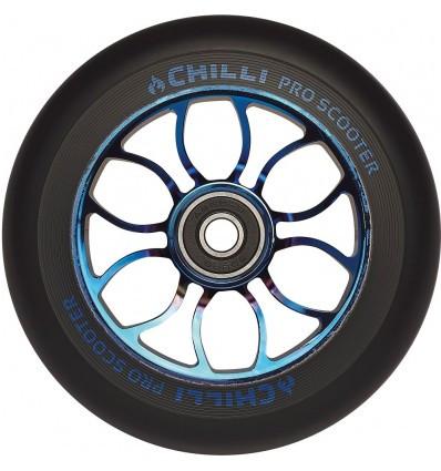 Scooter wheel Chilli Pro Reaper