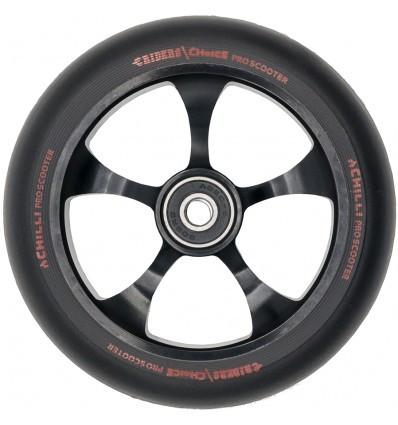 Scooter wheel Chilli Pro SubZero