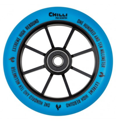 Scooter wheel Chilli ProBase