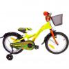 20'' bērnu velosipēds 4Kids Jumper